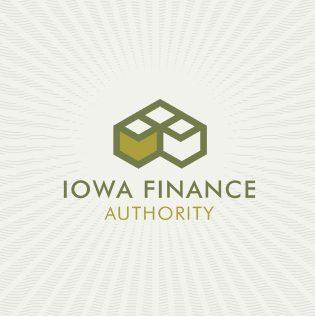 Iowa Finance Authority